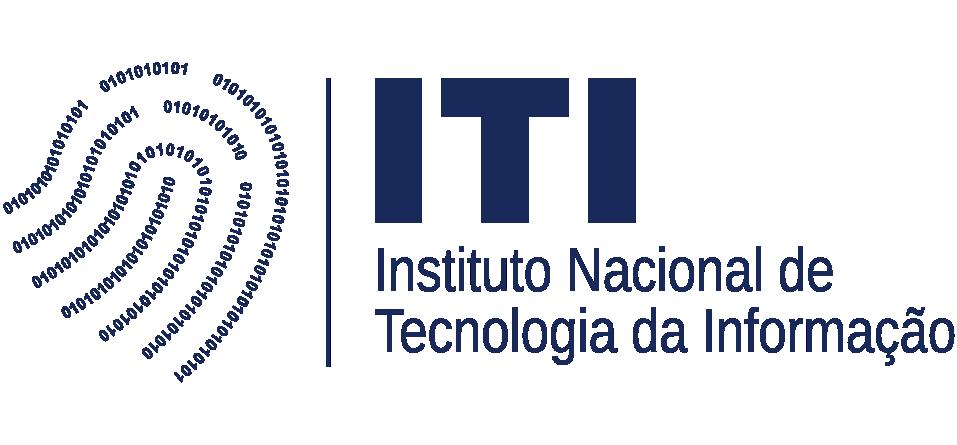 Verificador de Conformidade ITI